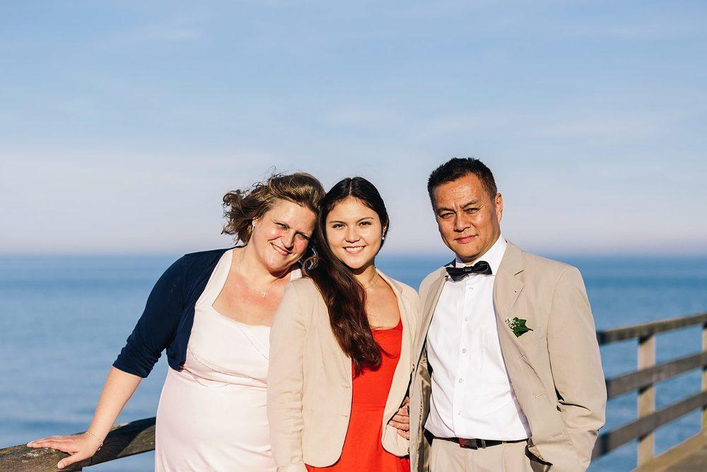 Hochzeitsfotograf-Ostsee_0064.jpg