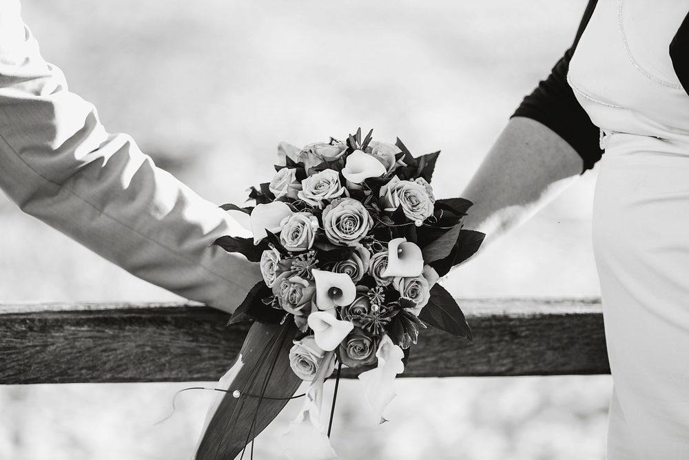 Hochzeitsfotograf-Ostsee_0065.jpg