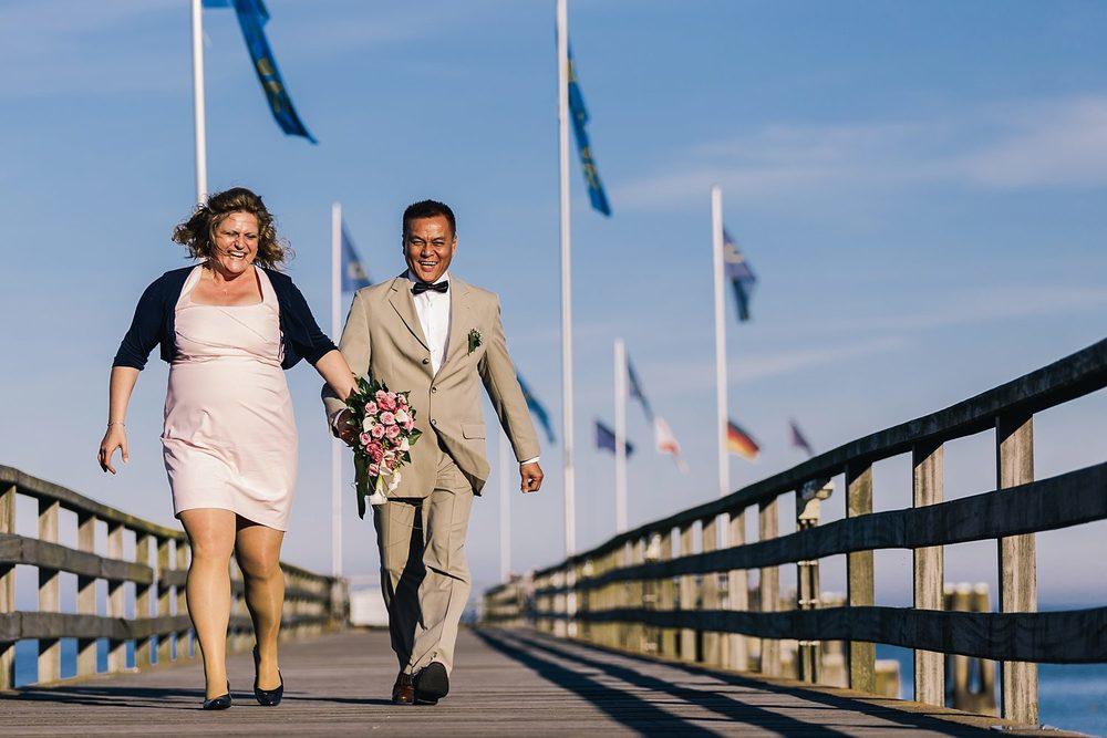 Hochzeitsfotograf-Ostsee_0066.jpg
