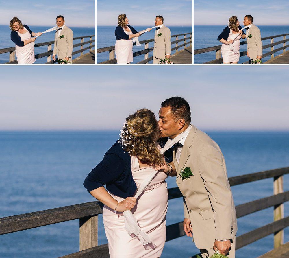 Hochzeitsfotograf-Ostsee_0067.jpg