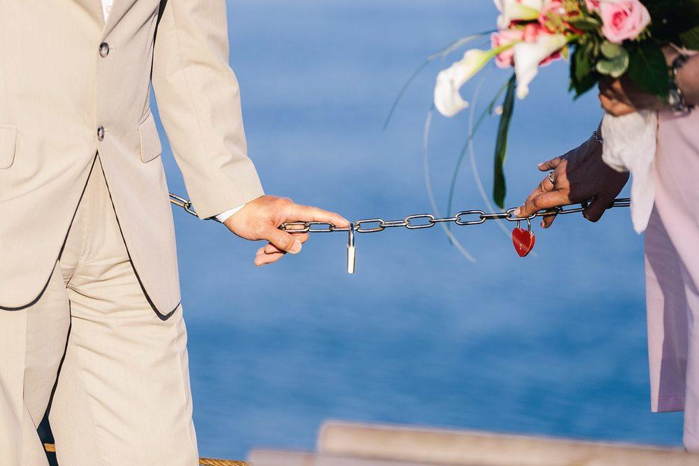 Hochzeitsfotograf-Ostsee_0071.jpg