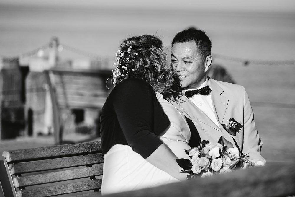 Hochzeitsfotograf-Ostsee_0073.jpg