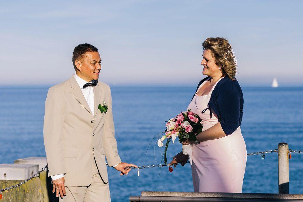 Hochzeitsfotograf-Ostsee_0072.jpg