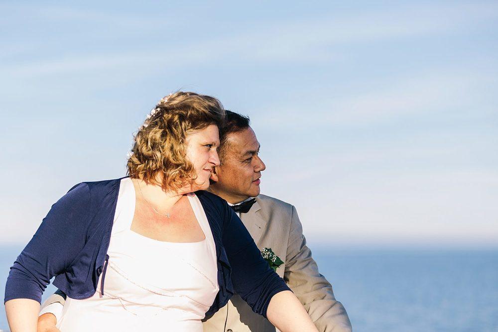 Hochzeitsfotograf-Ostsee_0077.jpg