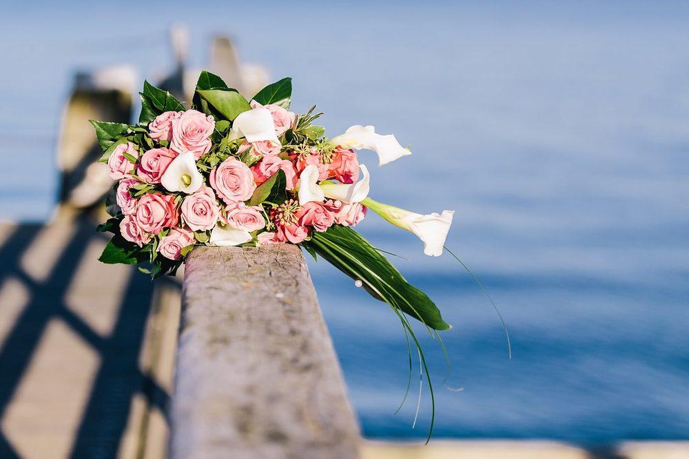 Hochzeitsfotograf-Ostsee_0080.jpg