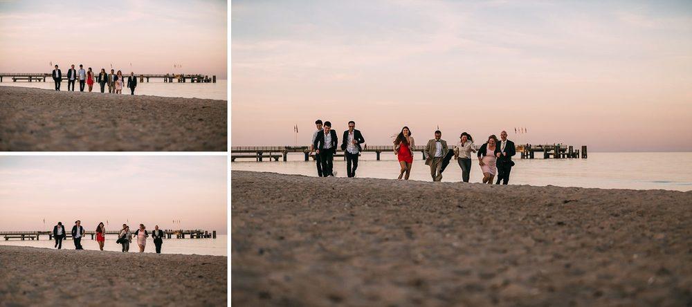 Hochzeitsfotograf-Ostsee_0101.jpg