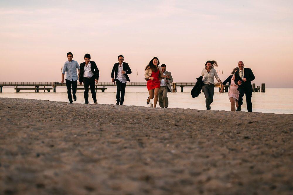 Hochzeitsfotograf-Ostsee_0102.jpg
