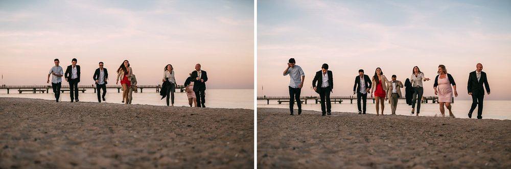 Hochzeitsfotograf-Ostsee_0103.jpg
