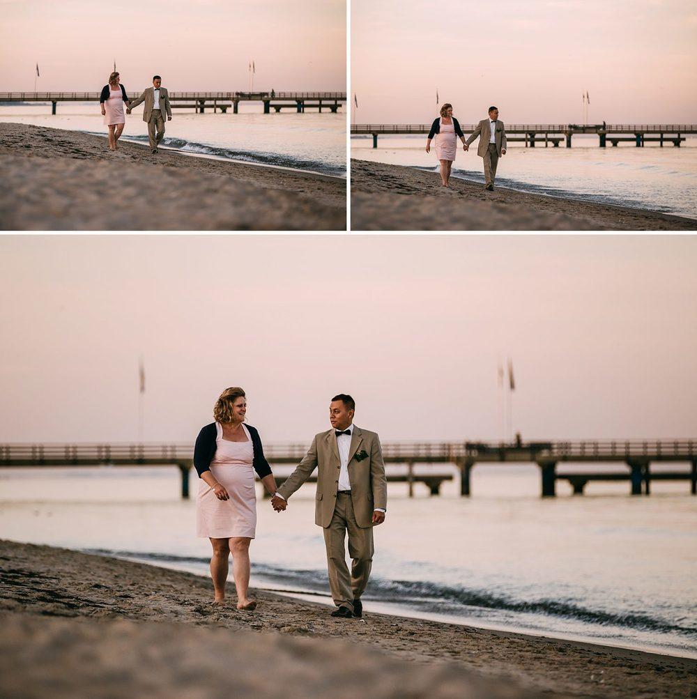 Hochzeitsfotograf-Ostsee_0105.jpg