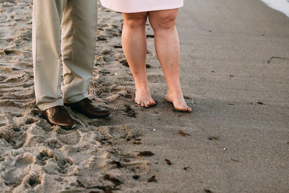 Hochzeitsfotograf-Ostsee_0108.jpg