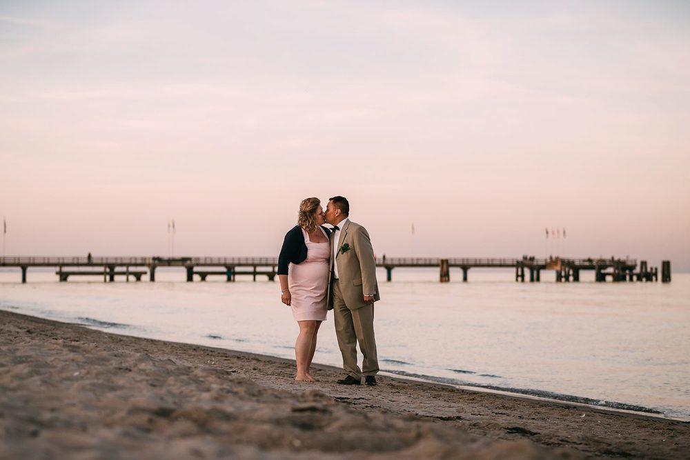Hochzeitsfotograf-Ostsee_0107.jpg