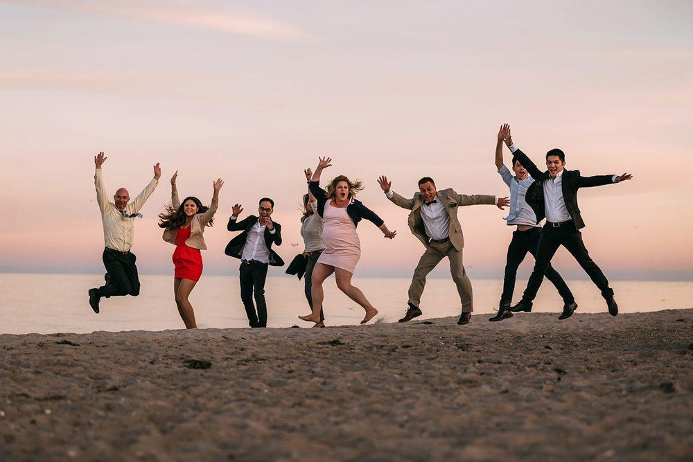 Hochzeitsfotograf-Ostsee_0111.jpg