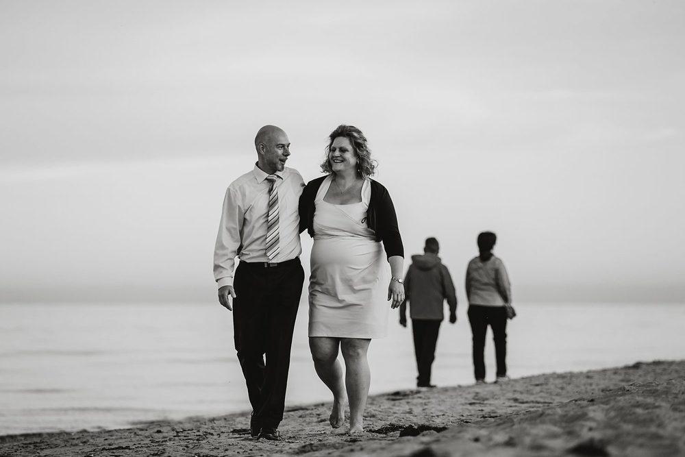 Hochzeitsfotograf-Ostsee_0112.jpg