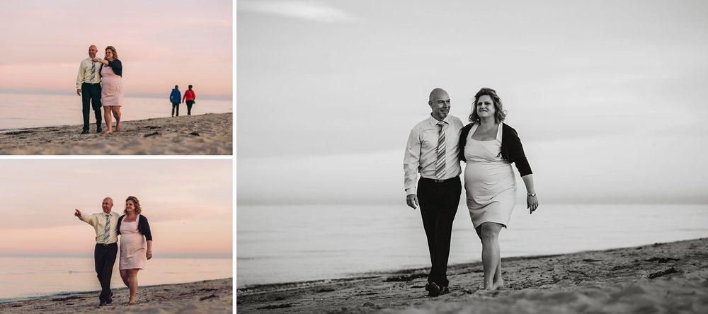 Hochzeitsfotograf-Ostsee_0113.jpg