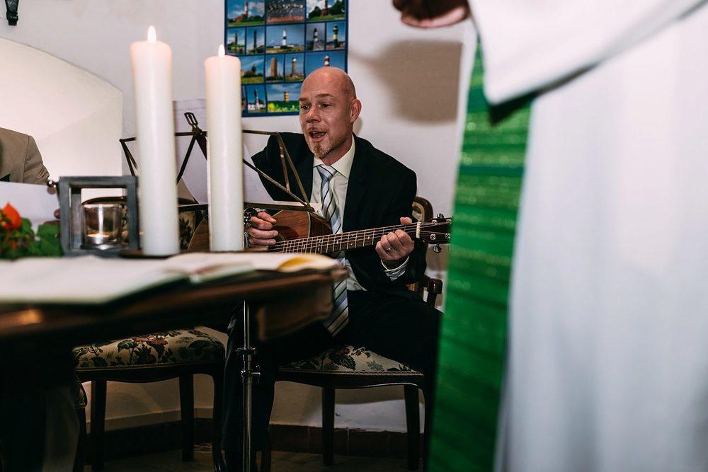 Hochzeitsfotograf-Ostsee_0138.jpg
