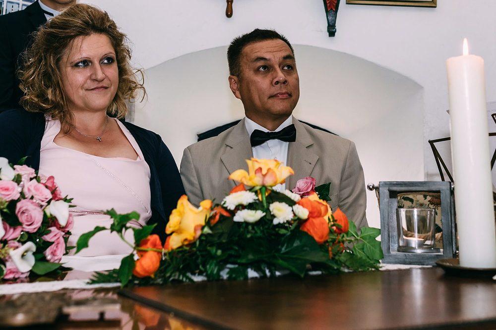 Hochzeitsfotograf-Ostsee_0139.jpg