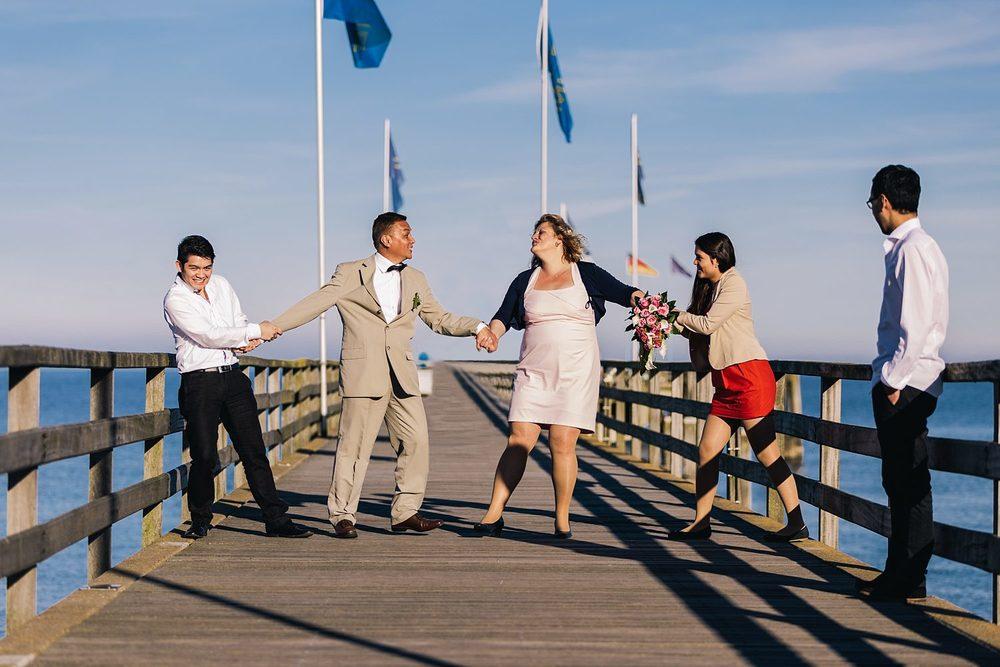 Hochzeitsfotograf-Ostsee_0140.jpg