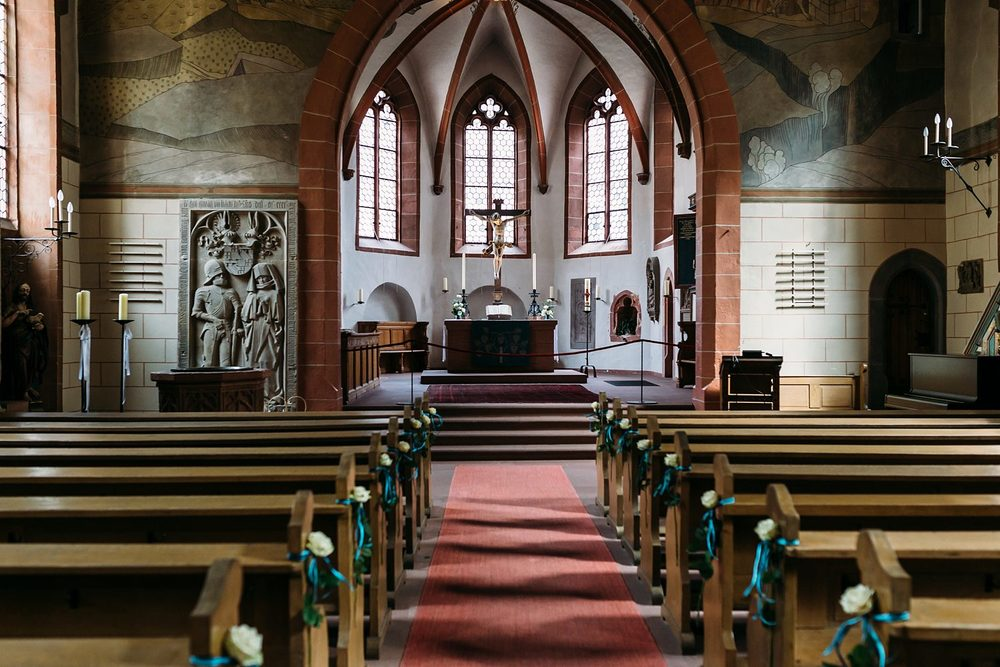 Fotograf-Hochzeit-Hessen-Frankfurt_0001.jpg