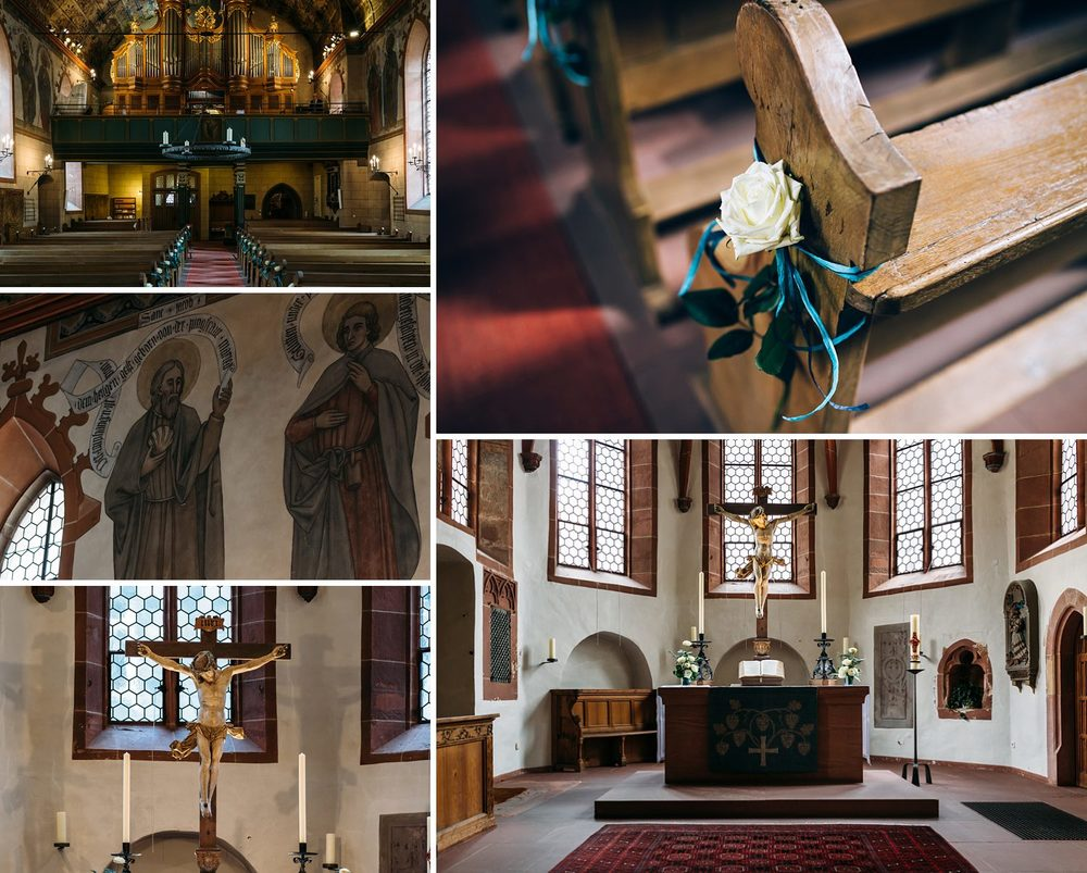Fotograf-Hochzeit-Hessen-Frankfurt_0002.jpg
