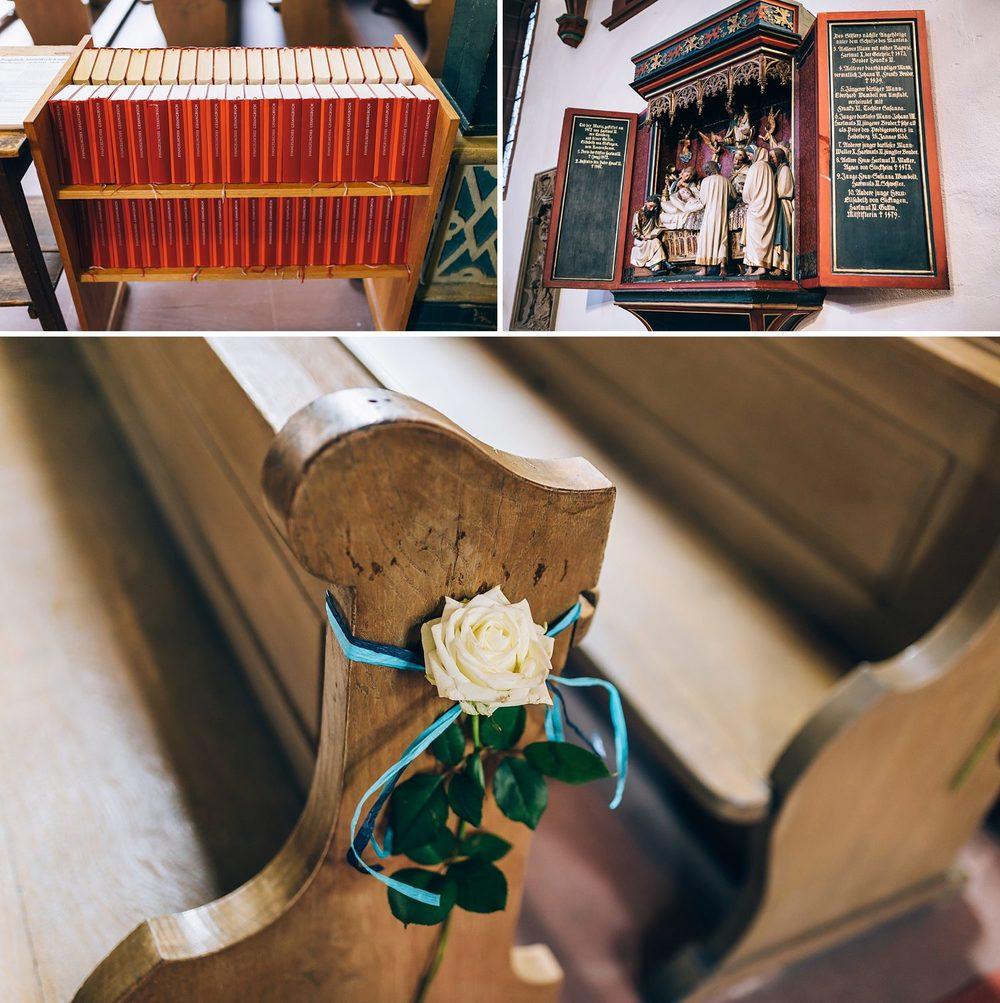 Fotograf-Hochzeit-Hessen-Frankfurt_0006.jpg