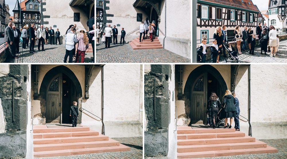 Fotograf-Hochzeit-Hessen-Frankfurt_0008.jpg