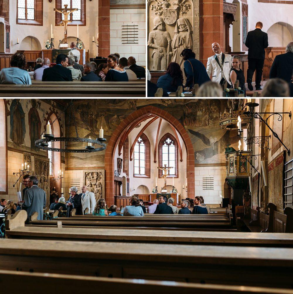 Fotograf-Hochzeit-Hessen-Frankfurt_0009.jpg