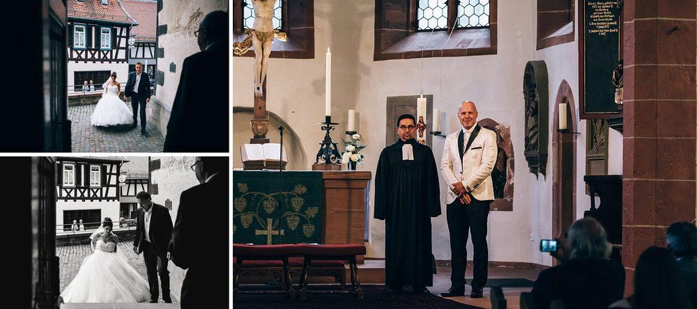 Fotograf-Hochzeit-Hessen-Frankfurt_0010.jpg