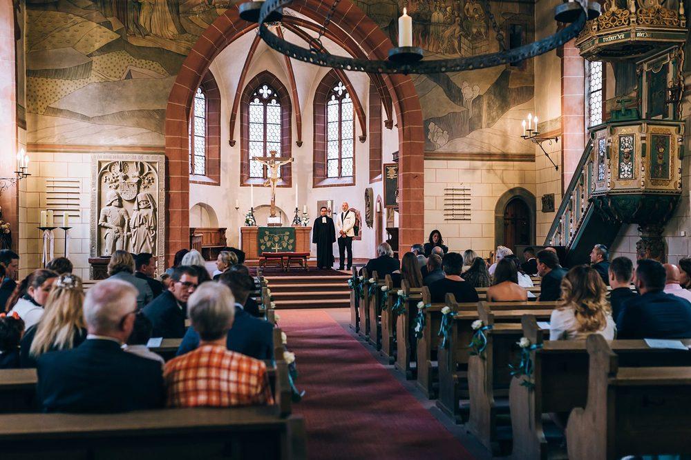 Fotograf-Hochzeit-Hessen-Frankfurt_0011.jpg