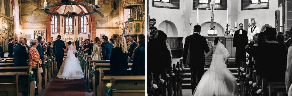 Fotograf-Hochzeit-Hessen-Frankfurt_0012.jpg