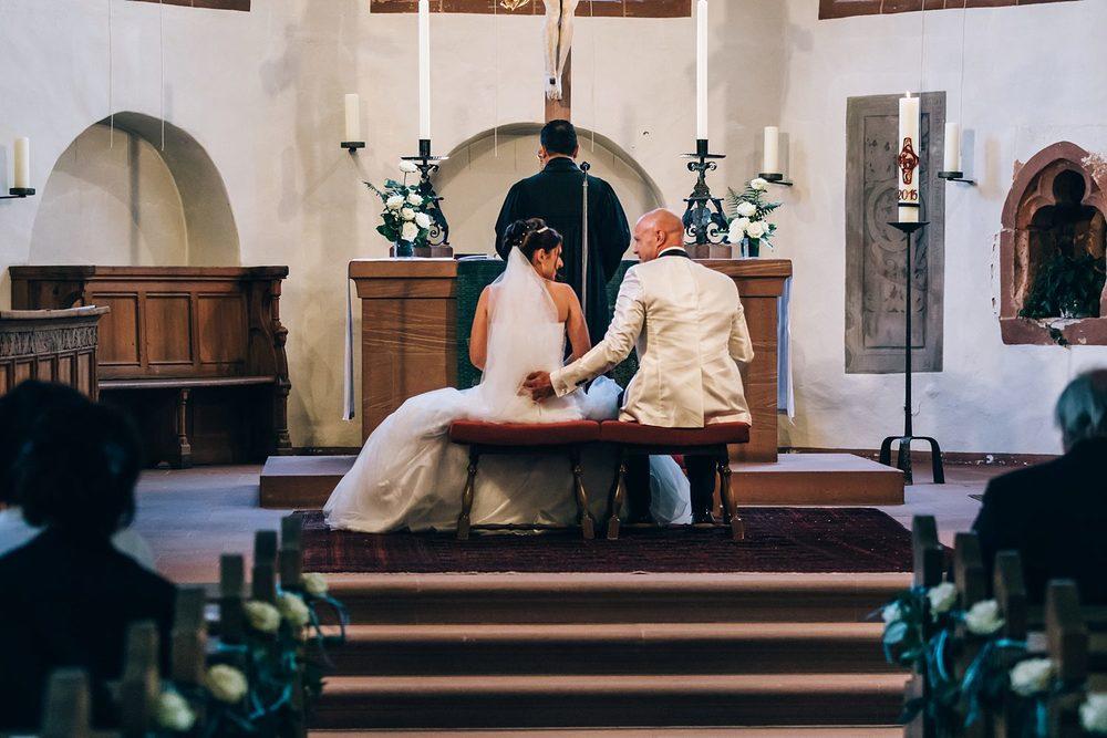 Fotograf-Hochzeit-Hessen-Frankfurt_0013.jpg