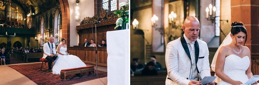 Fotograf-Hochzeit-Hessen-Frankfurt_0014.jpg