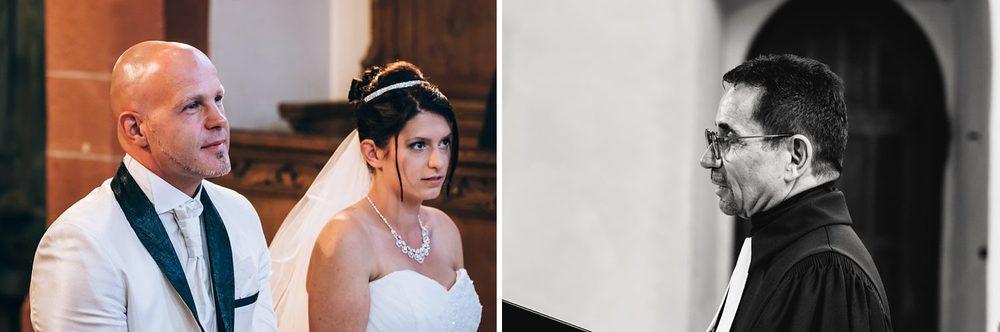 Fotograf-Hochzeit-Hessen-Frankfurt_0019.jpg