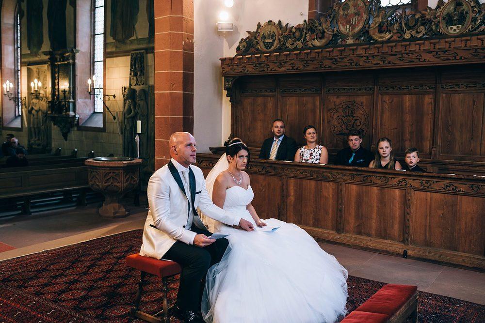 Fotograf-Hochzeit-Hessen-Frankfurt_0018.jpg