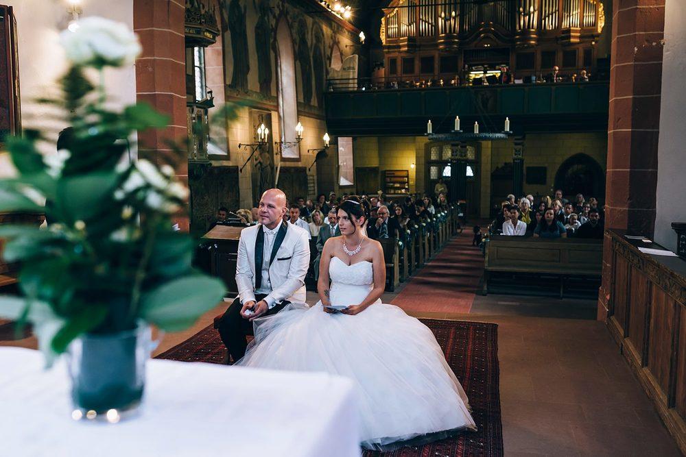 Fotograf-Hochzeit-Hessen-Frankfurt_0023.jpg