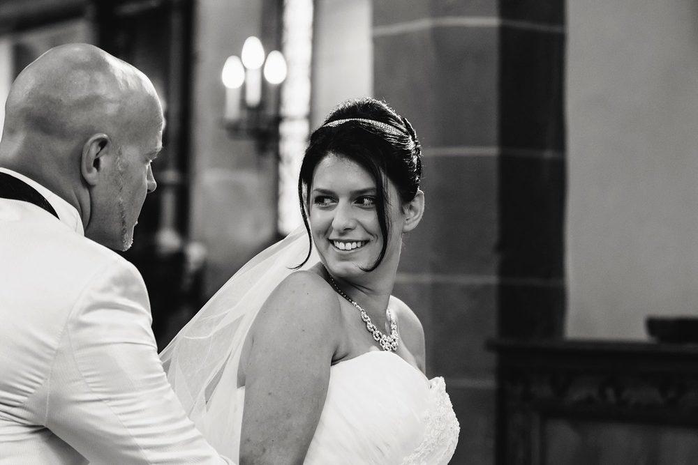 Fotograf-Hochzeit-Hessen-Frankfurt_0022.jpg