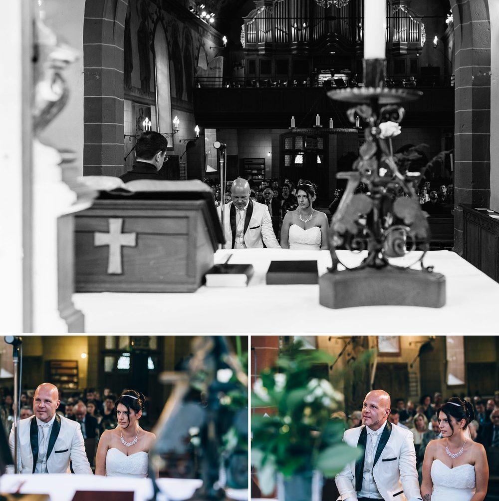 Fotograf-Hochzeit-Hessen-Frankfurt_0024.jpg