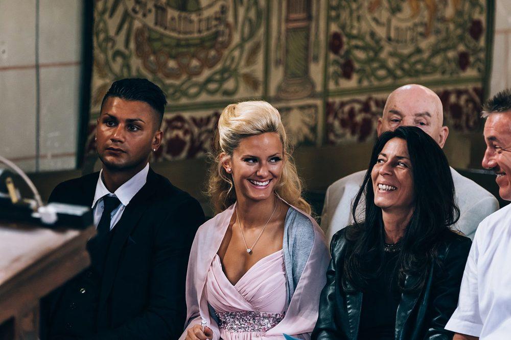 Fotograf-Hochzeit-Hessen-Frankfurt_0026.jpg
