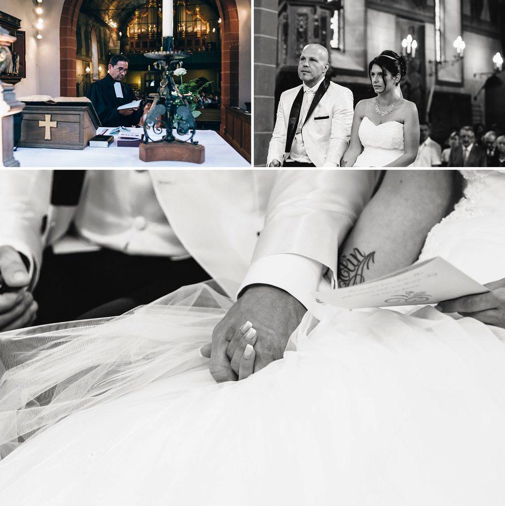 Fotograf-Hochzeit-Hessen-Frankfurt_0028.jpg