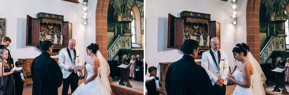 Fotograf-Hochzeit-Hessen-Frankfurt_0032.jpg
