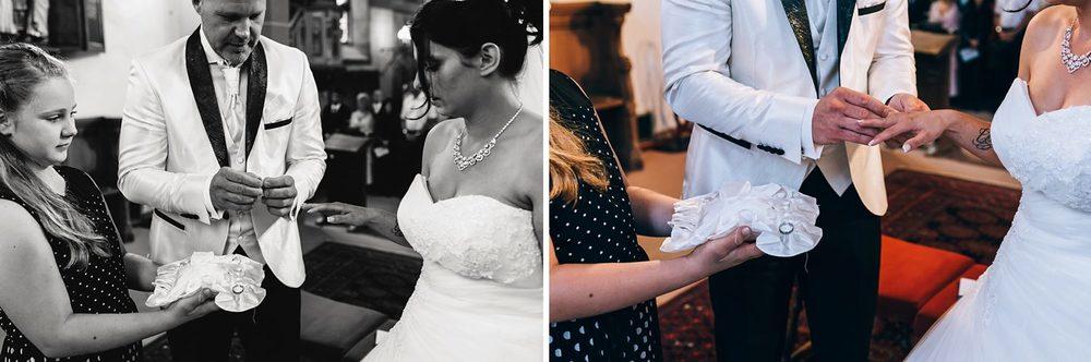Fotograf-Hochzeit-Hessen-Frankfurt_0036.jpg
