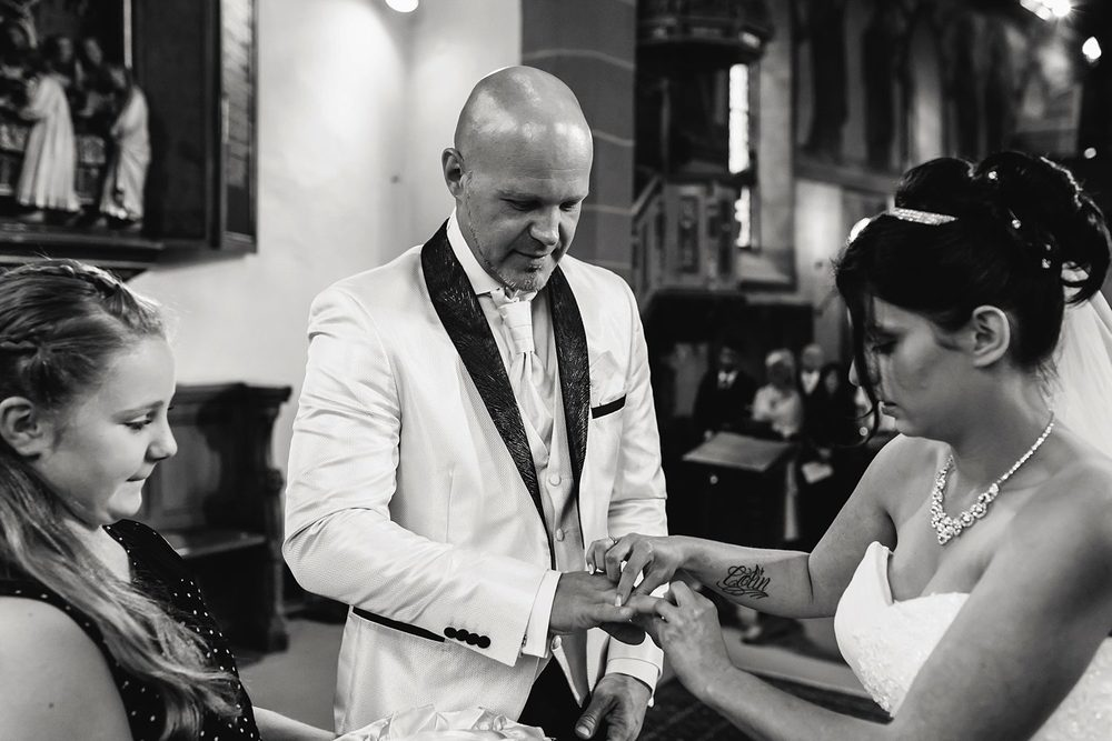 Fotograf-Hochzeit-Hessen-Frankfurt_0037.jpg
