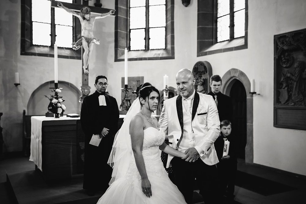 Fotograf-Hochzeit-Hessen-Frankfurt_0039.jpg