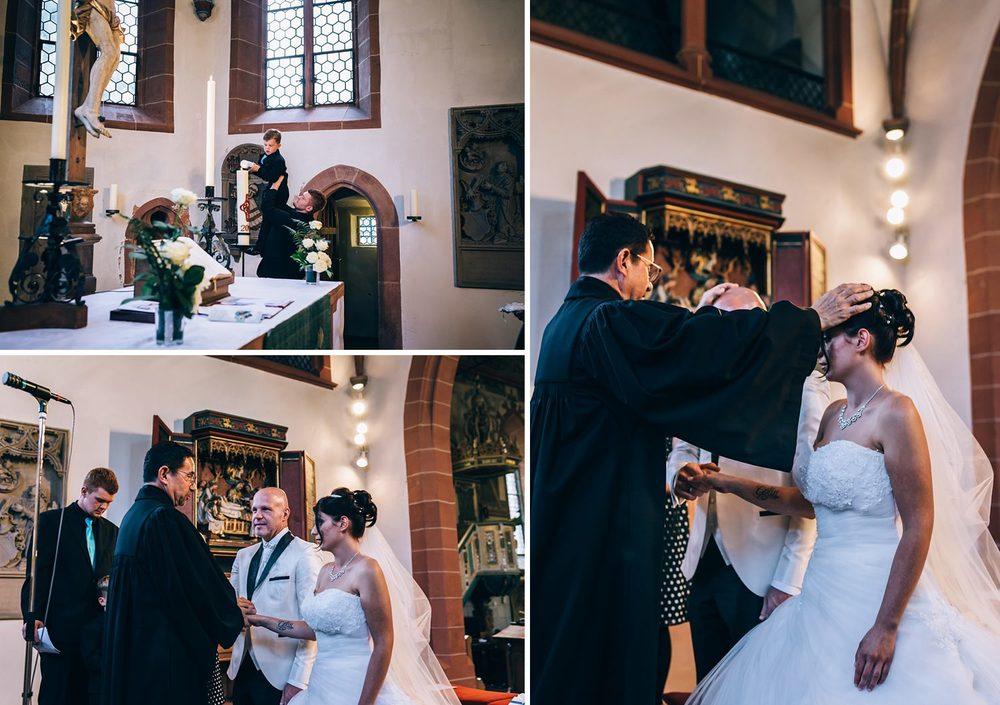 Fotograf-Hochzeit-Hessen-Frankfurt_0042.jpg