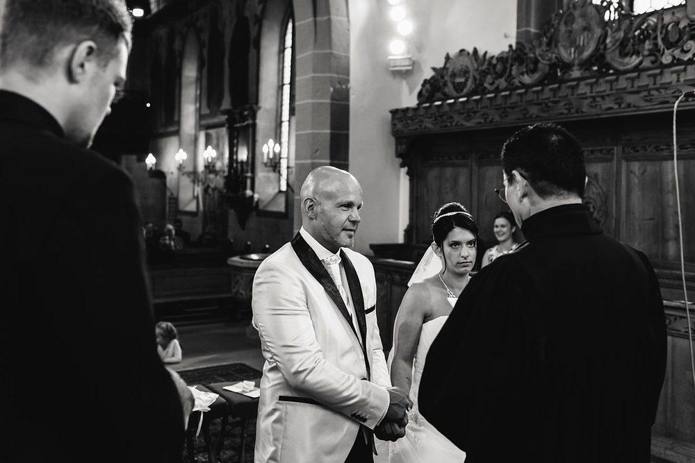 Fotograf-Hochzeit-Hessen-Frankfurt_0043.jpg