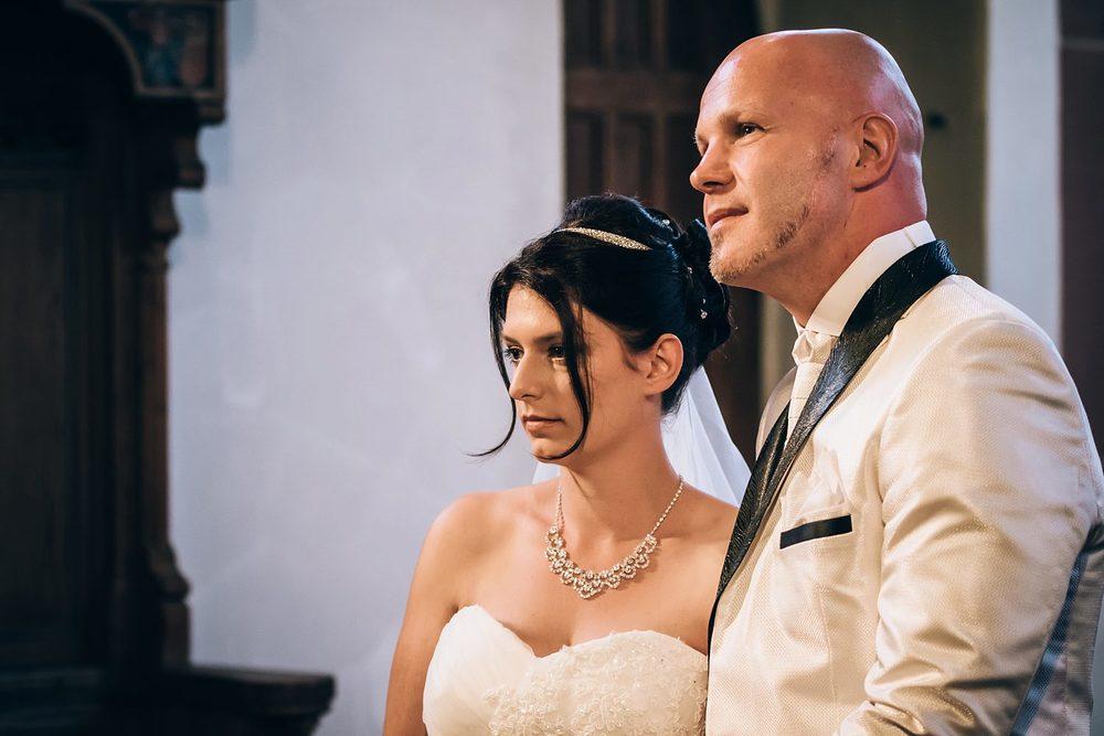 Fotograf-Hochzeit-Hessen-Frankfurt_0044.jpg
