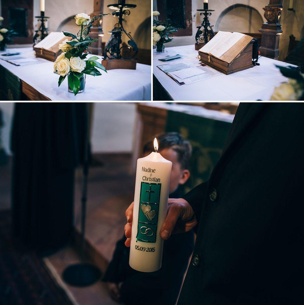 Fotograf-Hochzeit-Hessen-Frankfurt_0046.jpg