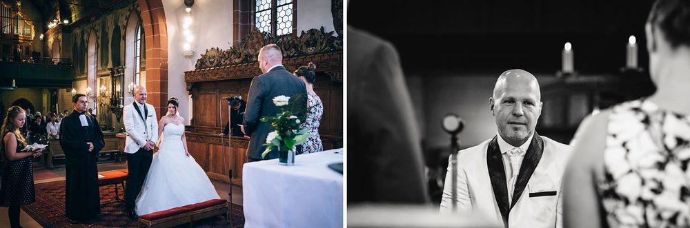 Fotograf-Hochzeit-Hessen-Frankfurt_0048.jpg