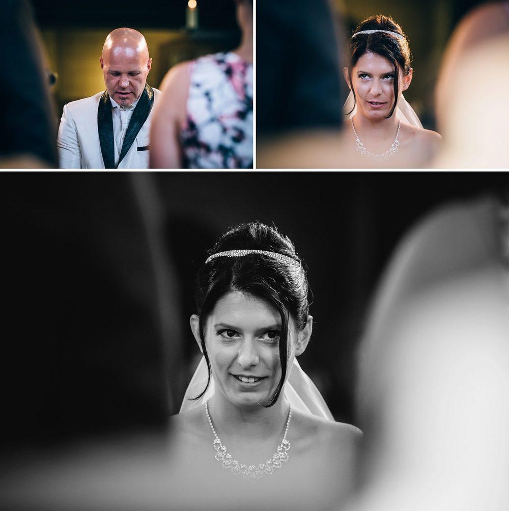 Fotograf-Hochzeit-Hessen-Frankfurt_0049.jpg