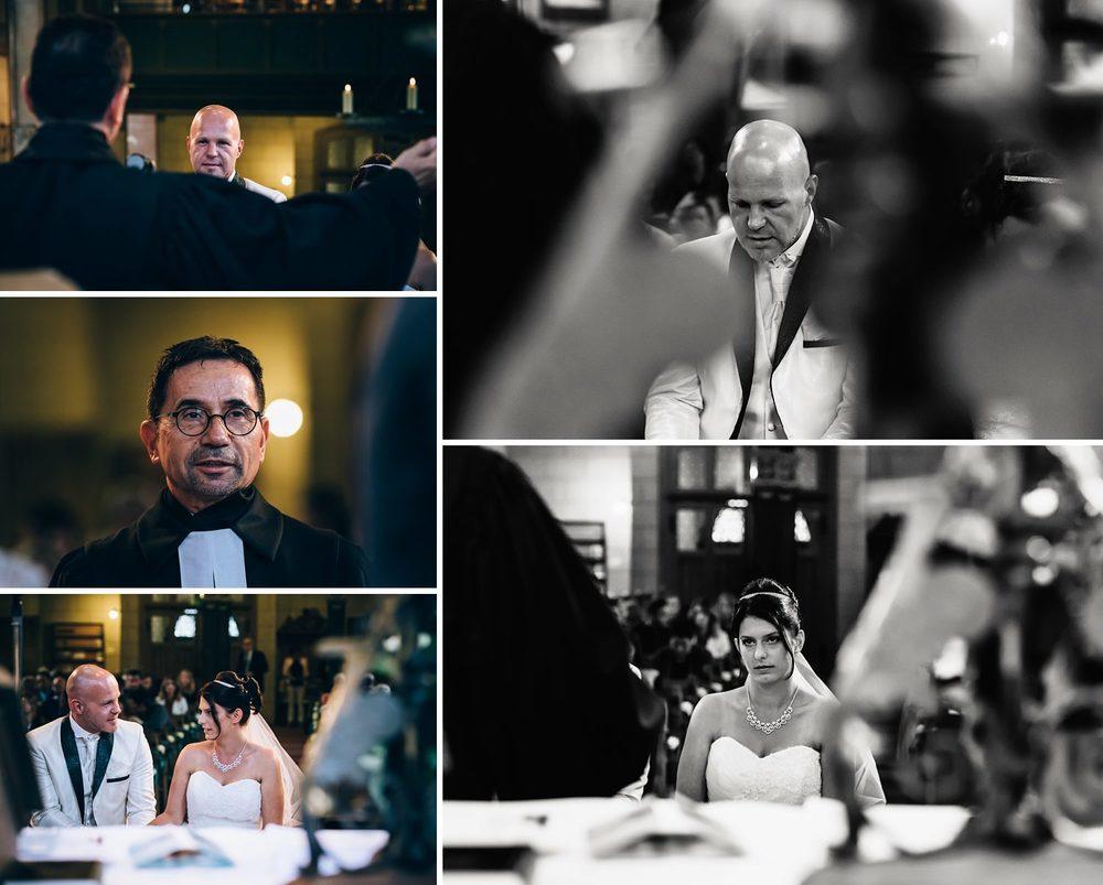 Fotograf-Hochzeit-Hessen-Frankfurt_0050.jpg