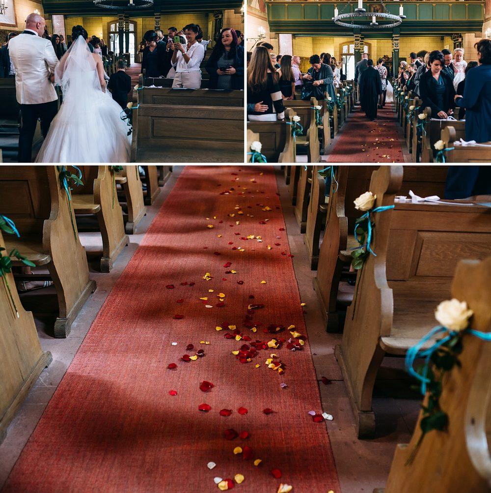 Fotograf-Hochzeit-Hessen-Frankfurt_0053.jpg